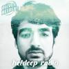 Oliver Heldens - Heldeep Radio #001