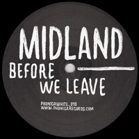 Midland - Before We Leave