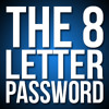 The 8 Letter Password ᴴᴰ ┇ #Love ┇ by Mufti Ismail Menk ┇ TDR Production ┇