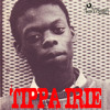 Tippa Irie - The kids are in the car (I And I Riddim Records)