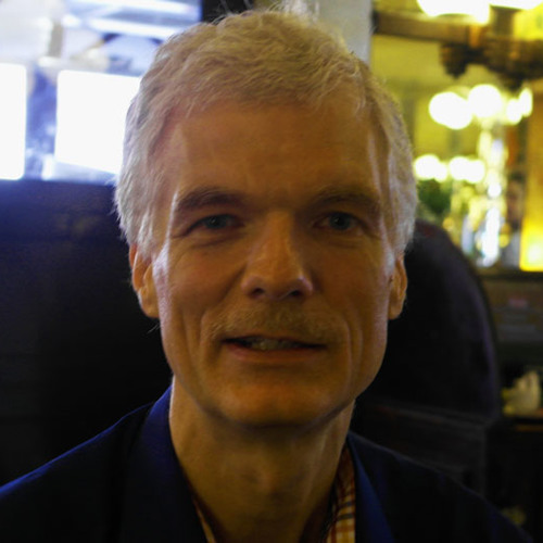 Andreas Schleicher - What's the point of PISA?