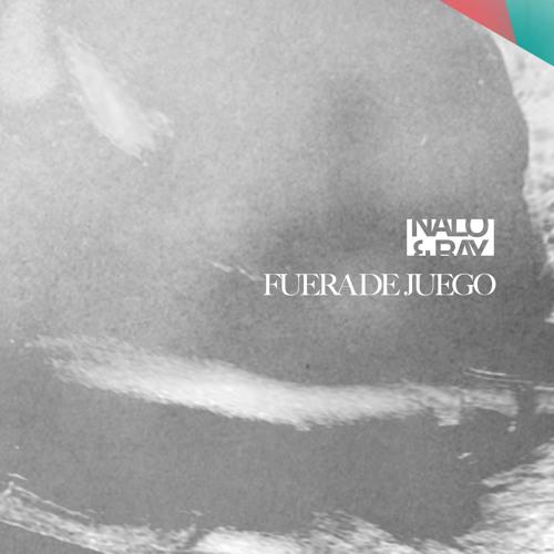 """04-Nalo- """"Escúchame"""" Con D. Del Roble (Producido Por Ray)"""