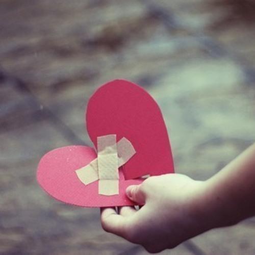 Jelle en Eva - Song Of A Broken Heart