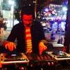 Funda Ft. Baran Şahin (Deli et beni ) Remix (2014)