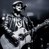 GIRASSOL / FLY AWAY- Cidade Negra e Lenny Kravitz