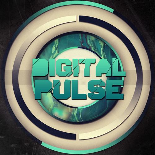 Digital Pulse - Solarbeam