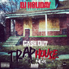 Migos x Cash Out - Trap House