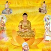 66 Câu Phật Học - Tonyvo000