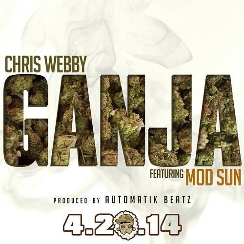 Ganja (feat. Mod Sun)