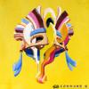 Command Q (Audials Melbourne Bounce Remix) FREE DOWNLOAD