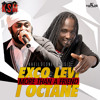I-Octane & Exco Levi - More Than a Friend