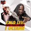 I-Octane & Exco Levi - More Than a Friend