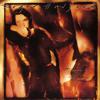 Roger Hodgson - London (Hai Hai album)