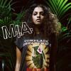 M.I.A. - Come Around [Insane Fennel bootleg]