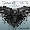 Game Of Thrones - Season 4 - Official Soundtrack Preview