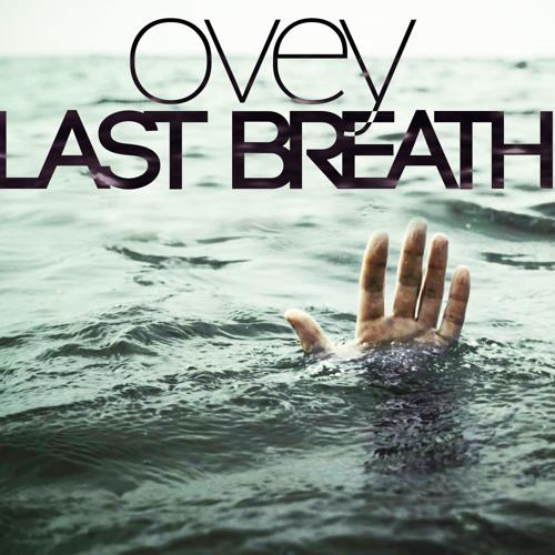 Last Breath (Free Download)