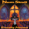 Num Skull - Murder By The Minister (Bonus Track)