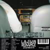 DELROY EDWARDS - JAMMIN TAPE (INSTRUMENTAL) [LACR009] **FREE DOWNLOAD**
