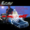 Download Got It Like That Mp3