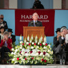Mike Bloomberg Delivers 363rd Harvard Commencement Address