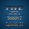 FRMMA: S2 Episode 33