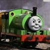 Percy The Small Engine's Theme (Season 1)