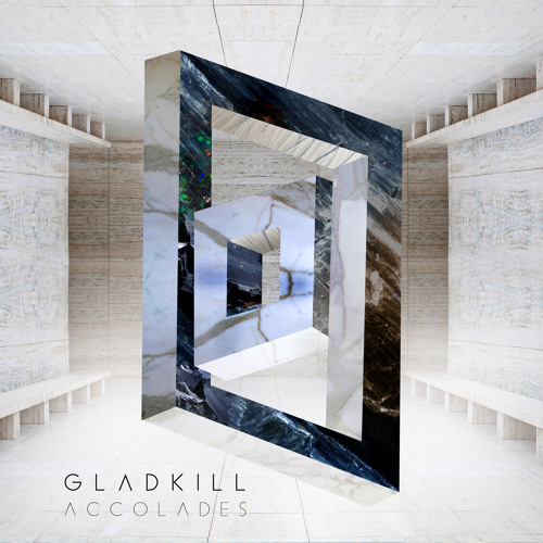 Gladkill Website Player