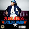 Darling - Lola Monroe (Ft Wiz Khalifa)Free Download =We Are Taylor Gang=
