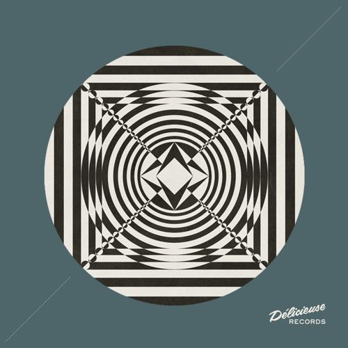 Madmotormiquel & N.Y.N - My Ambition (Pazul Remix)