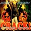I'm On Crack - The Left Rights (King Koala's Electro-Remix)