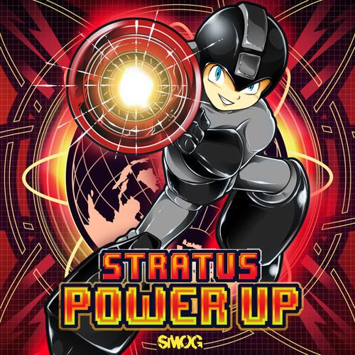 Stratus - Power Up