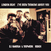 London Beat - I've Been Thinking About You - [DJ Marika & Tripwerk Remix][Free Download]