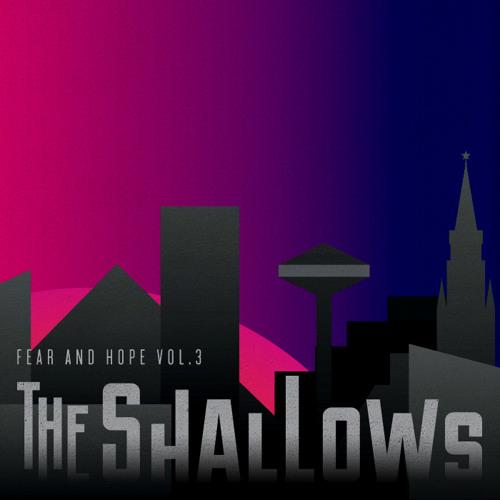 The Shallows | The Elitist