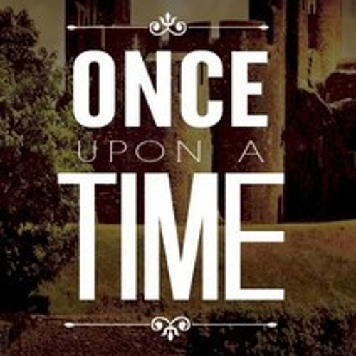 Once Upon A Time Part 2