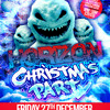 DJ KURT, HORIZON Christmas Party 2013 @ O2 Academy Liverpool FREE DOWNLOAD!!!!
