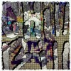 Download Rob$TONE's free mp3 tracks