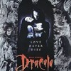 Vampire Hunters - Bram Stoker's Dracula (Wojciech Kilar) MIDI KONTAKT COVER