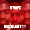 No Disrespect ft. MC3 The Renegade