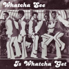 The Dramatics - Whatcha See Whatcha Get FREE DOWNLOAD (Mike Timberlake's Extended Soul Train Rework)