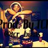 **Free Drill Beat** FBG Duck x Lil Jay x Lil Mister Beat (Prod. By TCR)