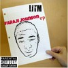 Faraji Johnson-H20