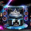 Ami Me Gusta Bailar Norteñas Mix 2014 Ft ProCristal