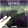 Get Real (Preview)