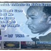 Tribute to John Legend