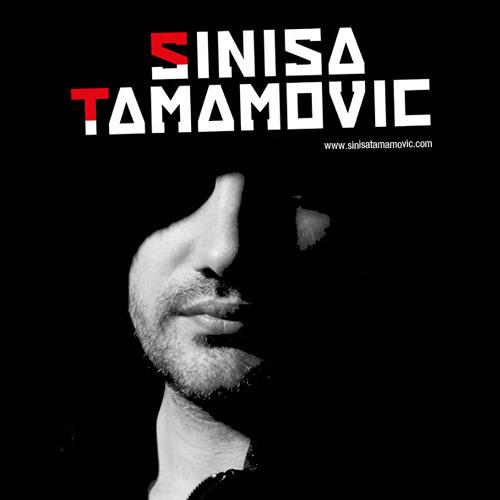 Sinisa Tamamovic - Promo Mixes, Live sets