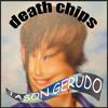 Jason Gerudo (FULL VERSION) (Zeldacore submission)