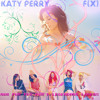 Katy Perry vs. f(x) - Rum Pum Lovers