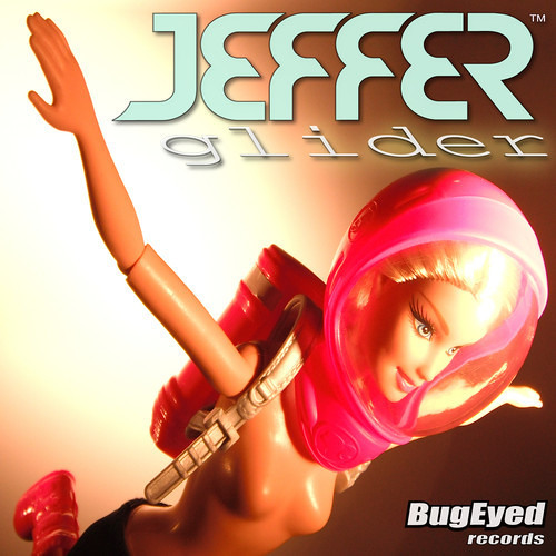Jeffer - Return (Original Mix)