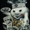 Bottles And Rockin Jays - Fresh Yesh, Young Mook & Rome, J-Roc, LIl Sloog, Chris Staxx
