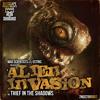 Mad Scientists & L-Ectric - Alien Invasion - 2nd Strike Muzik